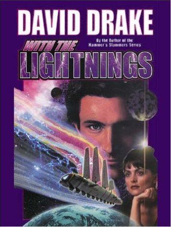 https://mediaproxy.tvtropes.org/width/350/https://static.tvtropes.org/pmwiki/pub/images/david_drake_with_the_lightnings.jpg