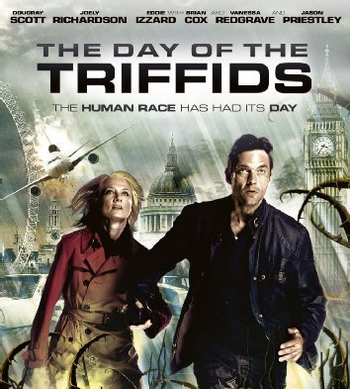 https://mediaproxy.tvtropes.org/width/350/https://static.tvtropes.org/pmwiki/pub/images/day_of_the_triffids.PNG