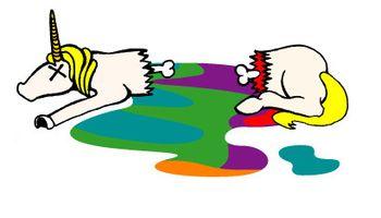 https://mediaproxy.tvtropes.org/width/350/https://static.tvtropes.org/pmwiki/pub/images/dead-unicorn1.jpg