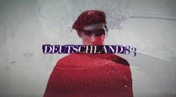 https://mediaproxy.tvtropes.org/width/350/https://static.tvtropes.org/pmwiki/pub/images/deutschland83_title_card.jpg