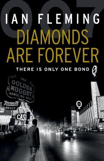 https://mediaproxy.tvtropes.org/width/350/https://static.tvtropes.org/pmwiki/pub/images/diamonds_are_forever_novel.jpg