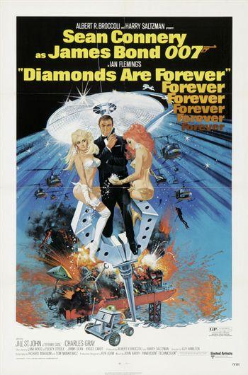 https://mediaproxy.tvtropes.org/width/350/https://static.tvtropes.org/pmwiki/pub/images/diamonds_are_forever_poster.jpg