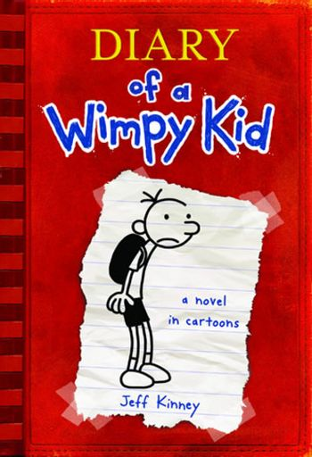 https://mediaproxy.tvtropes.org/width/350/https://static.tvtropes.org/pmwiki/pub/images/diary-of-a-wimpy-kid-movie_7158.jpg