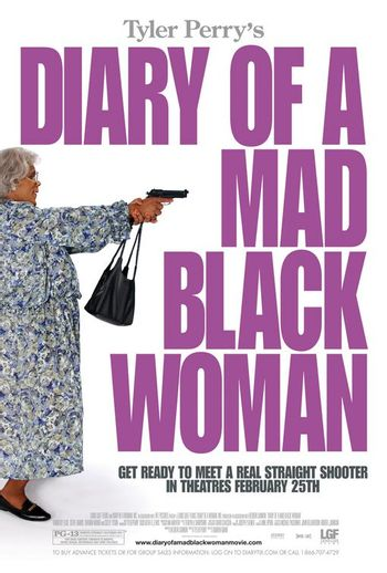 https://mediaproxy.tvtropes.org/width/350/https://static.tvtropes.org/pmwiki/pub/images/diary_of_a_mad_black_woman_ver3_1655.jpg