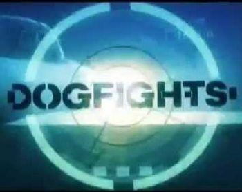 https://mediaproxy.tvtropes.org/width/350/https://static.tvtropes.org/pmwiki/pub/images/dogfights.jpg