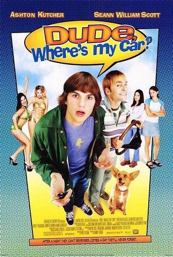 https://mediaproxy.tvtropes.org/width/350/https://static.tvtropes.org/pmwiki/pub/images/dude_wheres_my_car.jpg
