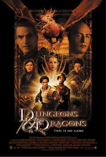 https://mediaproxy.tvtropes.org/width/350/https://static.tvtropes.org/pmwiki/pub/images/dungeons_and_dragons_5166.jpg