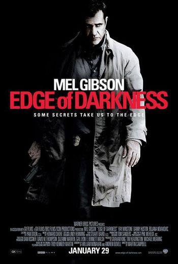 https://mediaproxy.tvtropes.org/width/350/https://static.tvtropes.org/pmwiki/pub/images/edge_of_darkness_poster_9543.jpg