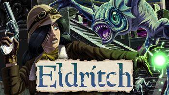 https://mediaproxy.tvtropes.org/width/350/https://static.tvtropes.org/pmwiki/pub/images/eldritch_game_image.jpg