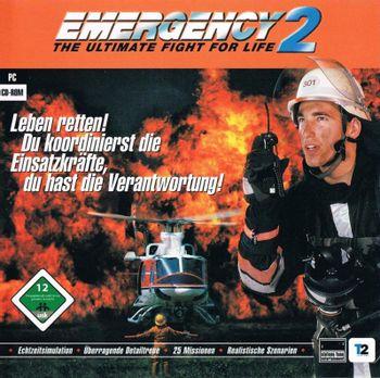 https://mediaproxy.tvtropes.org/width/350/https://static.tvtropes.org/pmwiki/pub/images/emergency_2_german.jpg