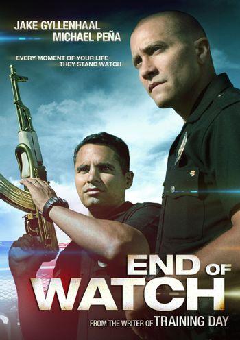 https://mediaproxy.tvtropes.org/width/350/https://static.tvtropes.org/pmwiki/pub/images/end_of_watch_poster.jpg