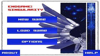 https://mediaproxy.tvtropes.org/width/350/https://static.tvtropes.org/pmwiki/pub/images/endgame_singularity_menu.jpg