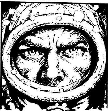 https://mediaproxy.tvtropes.org/width/350/https://static.tvtropes.org/pmwiki/pub/images/eternauta_1345.jpg