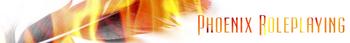 https://mediaproxy.tvtropes.org/width/350/https://static.tvtropes.org/pmwiki/pub/images/f9d8549e213e248f7fc8386c89e2f9b6.png