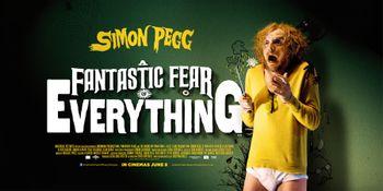 https://mediaproxy.tvtropes.org/width/350/https://static.tvtropes.org/pmwiki/pub/images/fantastic_fear_of_everything.jpg