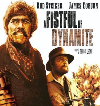 https://mediaproxy.tvtropes.org/width/350/https://static.tvtropes.org/pmwiki/pub/images/fistful_of_dynamite.jpg