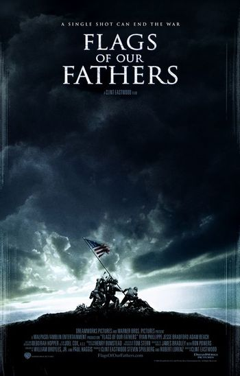https://mediaproxy.tvtropes.org/width/350/https://static.tvtropes.org/pmwiki/pub/images/flags_of_our_fathers.jpg