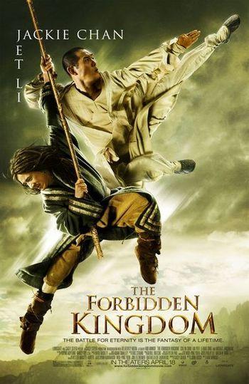 https://mediaproxy.tvtropes.org/width/350/https://static.tvtropes.org/pmwiki/pub/images/forbidden_kingdom.jpg