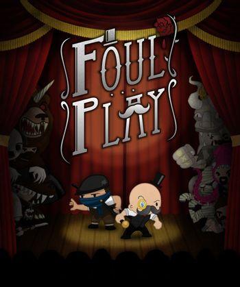 https://mediaproxy.tvtropes.org/width/350/https://static.tvtropes.org/pmwiki/pub/images/foul_play_2013_theatre_stage.jpg