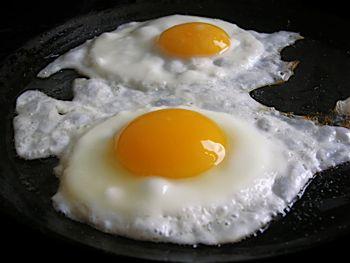 https://mediaproxy.tvtropes.org/width/350/https://static.tvtropes.org/pmwiki/pub/images/fried_eggs_134.jpg