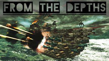 https://mediaproxy.tvtropes.org/width/350/https://static.tvtropes.org/pmwiki/pub/images/from_the_depths_emerald_sea.JPG