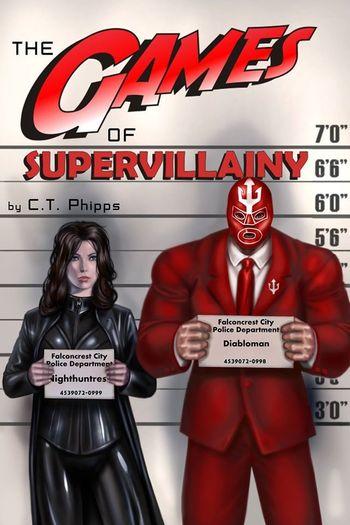 https://mediaproxy.tvtropes.org/width/350/https://static.tvtropes.org/pmwiki/pub/images/games_of_supervillainy_2.jpg