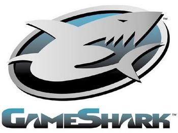 https://mediaproxy.tvtropes.org/width/350/https://static.tvtropes.org/pmwiki/pub/images/gameshark.jpg