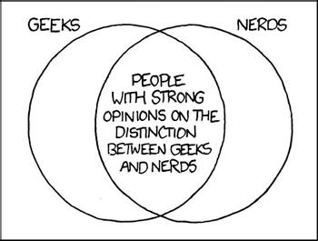 https://mediaproxy.tvtropes.org/width/350/https://static.tvtropes.org/pmwiki/pub/images/geeks_and_nerds_5031.png