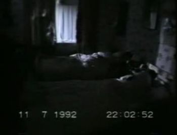 https://mediaproxy.tvtropes.org/width/350/https://static.tvtropes.org/pmwiki/pub/images/ghostwatch-uni-film_7674.jpg