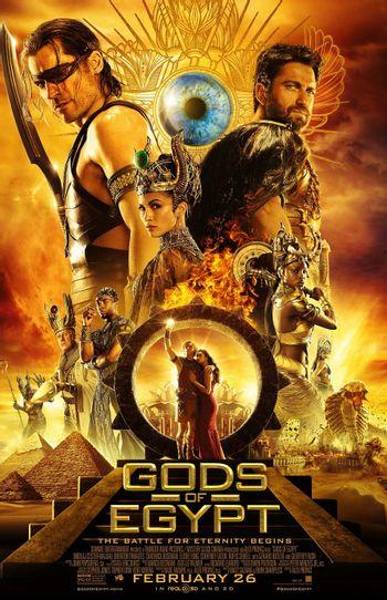 https://mediaproxy.tvtropes.org/width/350/https://static.tvtropes.org/pmwiki/pub/images/gods_of_egypt_ver11_xxlg_copy.jpg