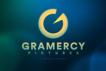 https://mediaproxy.tvtropes.org/width/350/https://static.tvtropes.org/pmwiki/pub/images/gramercy_pictures_logo.jpg