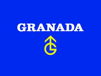 https://mediaproxy.tvtropes.org/width/350/https://static.tvtropes.org/pmwiki/pub/images/granada_televisionsvg.png