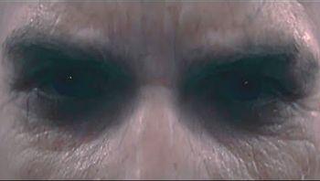 https://mediaproxy.tvtropes.org/width/350/https://static.tvtropes.org/pmwiki/pub/images/halo_4_master_chief_eyes.jpg