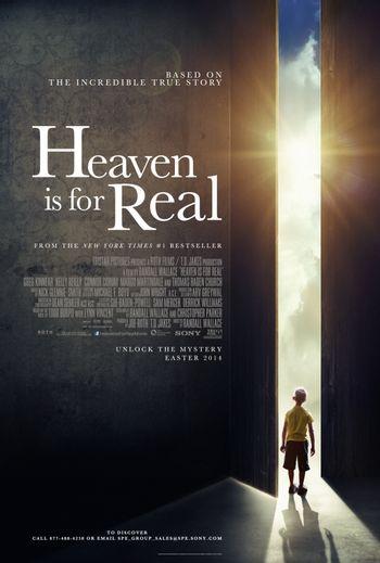https://mediaproxy.tvtropes.org/width/350/https://static.tvtropes.org/pmwiki/pub/images/heaven_is_for_real_2014_movie_poster.jpg