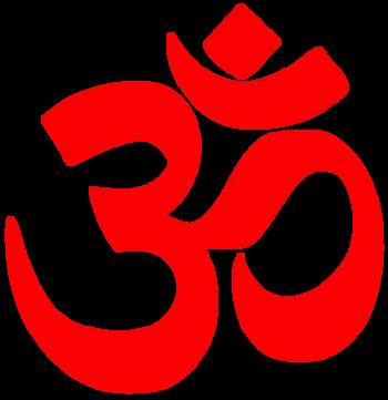 https://mediaproxy.tvtropes.org/width/350/https://static.tvtropes.org/pmwiki/pub/images/hindu_symbol.png