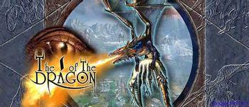 https://mediaproxy.tvtropes.org/width/350/https://static.tvtropes.org/pmwiki/pub/images/i_of_the_dragon_mir_glazami_drakona.jpg