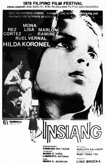 https://mediaproxy.tvtropes.org/width/350/https://static.tvtropes.org/pmwiki/pub/images/insiang_1976_movie_poster.jpg