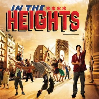 https://mediaproxy.tvtropes.org/width/350/https://static.tvtropes.org/pmwiki/pub/images/intheheights_8112.jpg