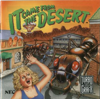 https://mediaproxy.tvtropes.org/width/350/https://static.tvtropes.org/pmwiki/pub/images/it_came_from_the_desert_1992.jpg
