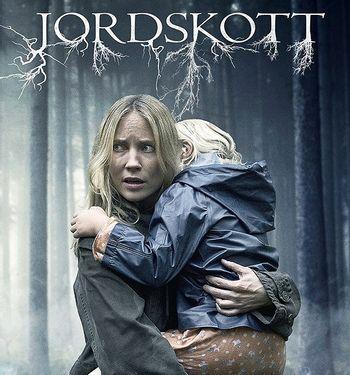 https://mediaproxy.tvtropes.org/width/350/https://static.tvtropes.org/pmwiki/pub/images/jordskott_poster.jpg