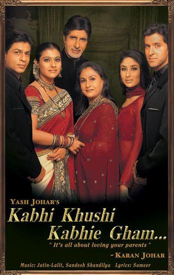 https://mediaproxy.tvtropes.org/width/350/https://static.tvtropes.org/pmwiki/pub/images/kabhi-khushi-kabhi-gham.jpg