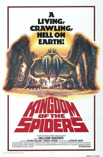 https://mediaproxy.tvtropes.org/width/350/https://static.tvtropes.org/pmwiki/pub/images/kingdom_of_the_spiders_9270.jpg