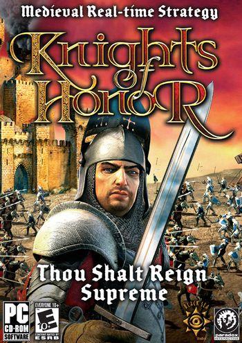 https://mediaproxy.tvtropes.org/width/350/https://static.tvtropes.org/pmwiki/pub/images/knights_of_honor_supreme.jpg