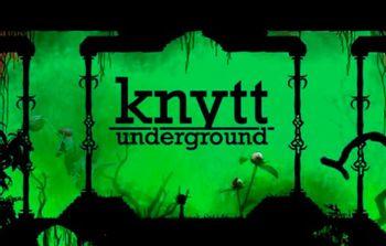 https://mediaproxy.tvtropes.org/width/350/https://static.tvtropes.org/pmwiki/pub/images/knytt_underground_title.jpeg