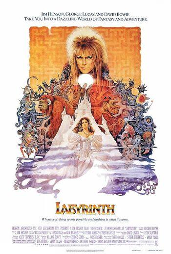 https://mediaproxy.tvtropes.org/width/350/https://static.tvtropes.org/pmwiki/pub/images/labyrinth-poster21_7824.jpg