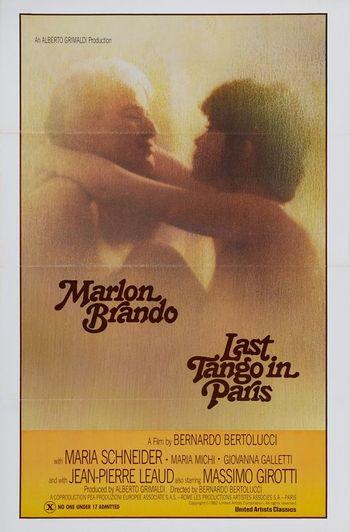 https://mediaproxy.tvtropes.org/width/350/https://static.tvtropes.org/pmwiki/pub/images/last_tango_poster_2050.jpg