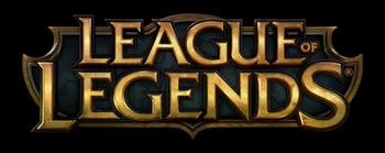 https://mediaproxy.tvtropes.org/width/350/https://static.tvtropes.org/pmwiki/pub/images/league_of_legends_logo_transparent.png