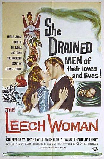 https://mediaproxy.tvtropes.org/width/350/https://static.tvtropes.org/pmwiki/pub/images/leech_woman_8330.jpg
