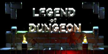 https://mediaproxy.tvtropes.org/width/350/https://static.tvtropes.org/pmwiki/pub/images/legend_of_dungeon_sky.png