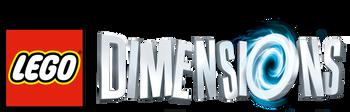 https://mediaproxy.tvtropes.org/width/350/https://static.tvtropes.org/pmwiki/pub/images/legodimensions_logo.png